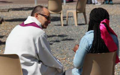Nous avons besoin de prêtres !
